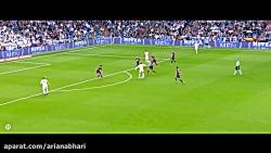 Cristiano Ronaldo - Monster Skills  Goals ...