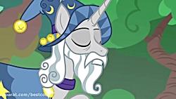 My Little Pony Season 8 Premier Trailer