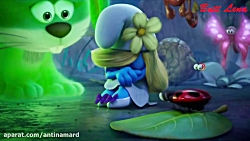 Smurfs 2017 - The Lost Village - Best Mome...