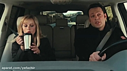 Four Christmases 2008 Trailer HD   Reese W...