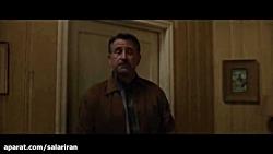 Annabelle: Creation Trailer #1 (2017) | Mo...
