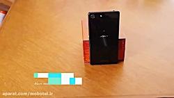 mobotel.ir برسی و نقد گوشی Sony Xperia M5