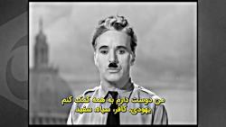 ۳ فیلم متفاوت از زندگی و شخصیت هیتلر که باید تماشا کرد