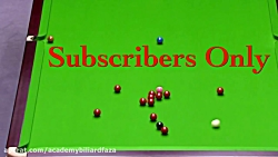 How to Watch Live Stream | Snooker | Free