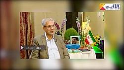 جایگاه کالای ایرانی در زندگی وزیر کار