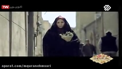 موزیک ویدیو رضا صادقی به نام سی و پنج