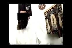 مستند شعبده شیطان، قسمت چهاردهم، مربوط به مدعیان دروغین