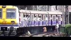 تیزر سلام بمبئی