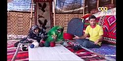 عشایرگردی / مستند ایران...