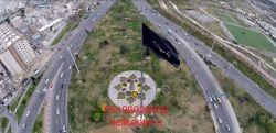 تصویربرداری هوایی،هلیشات،عکسبرداری هوایی با کیفیت بالا helikopter.ir helishot.net