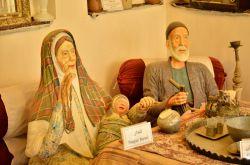 موزه خانه تاج