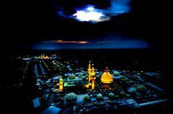 روزه  دارم  من و بر  روز نهم  حساسم ...  از سحر تا دم افطار به یاد عطش عباسم...