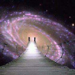 در این شب سیاهم گم گشت راه مقصود--- از گوشه ای برون آ ای کوکب هدایت--- از هر طرف که رفتم جز وحشتم نیفزود--- زنهار از این بیابان وین راه بی نهایت؛؛؛؛ کامنت لطفا