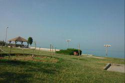 بوشهر،دریای ریشهر