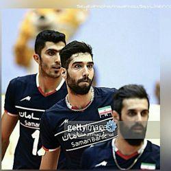 @ seyedmohamadmousavi