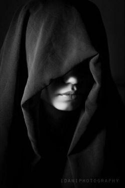 زنان ایران... خسته تاریخند...!  لطفا کامنت... §