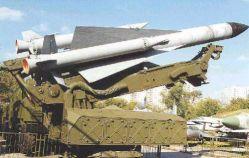 این سامانه یک سیستم موشکی زمین به هوای با برد بسیار بلند و ارتفاع متوسط به بالا است که در دهه ۱۹۶۰ میلادی برای دفاع و حفاظت از مناطق وسیع از حملات بمب افکنها و سایر هواپیماهای استراتژیک طراحی شدهاست. هر گردان عملیاتی این سامانه از ۶ واحد (ریل) پرتابگر (لانچر) منفرد با موشکهایی به طول ۱۰٫۷۲ متر و رادار کنترل آتش تشکیل شدهاست که توانایی ارتباط (لینک شدن) با سایر رادارهای دوربرد را داراست.