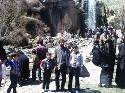 حسین رحیمی