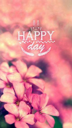 سلام دوستان روز خوبی داشته باشین ^_^