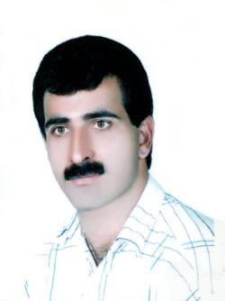 علی محمدخانی