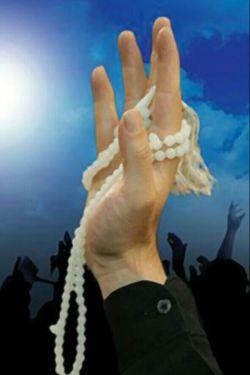 سلام دوستای لنزوری...تو دعاهاتون تو اون حال وهوای عرفانی تون بگید خدایا به همه ی اینایی که گفتن التماس دعا یه نگاهی بکن ...التماس دعا