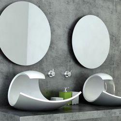 ایده هایی برای سرویس بهداشتی وحمام