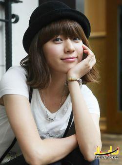 این یه بازیگر کره ای ...........