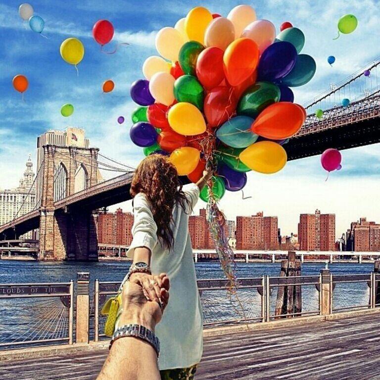 + عشقت کیه؟ _همون همیشگی… چه قدر خوبه اینقدر باهم خوب باشین که هر وقت ازت پرسیدن عشقت کیه؟ این جوری جواب بدی♥