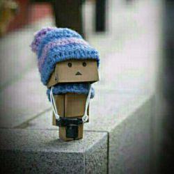 اگه کسی رو بدون لبخند دیدی..... یک لــبـــخـــند به او هدیه کن....