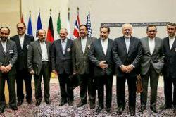 درود برشما فرزندان ایران زمین