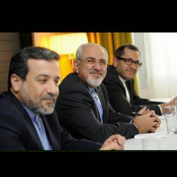 خدا قوت:::: ایران و ایرانی بر شما دلاوران افتخار خواهد کرد..خسته نباشید