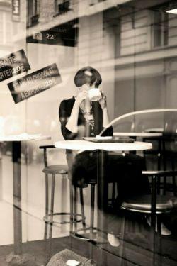 ......کافه را با عشق می خواهم......  عشقی تنها با شکر تا مگر شیرین شود ......