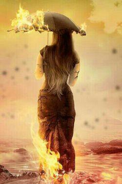 آتش به جانم افکند شوق لقای دلدار؛ از دست رفت صبرم ای ناقه پای بردار؛ در کیش عشقبازان راحت روا نباشد؛ ای دیده اشک می ریز ای سینه باش افگار