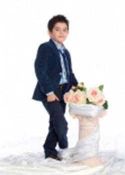 گالری عكس تصویر 09121443023 كامران بانكی