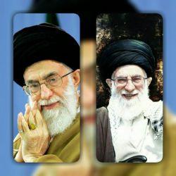ماه كامل فردا شنبه در مصلای امام خمینی رویت خواهد شد
