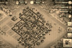 clash of clans @@@