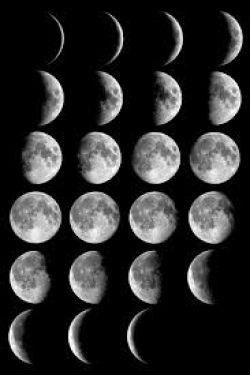 ماههای ماه رمضان