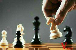 نبرد زندگی همیشه به نفع قویترین ها پایان نمیپذیرد، بلکه دیر یا زود برد با آن کسی است که بردن را باور دارد...