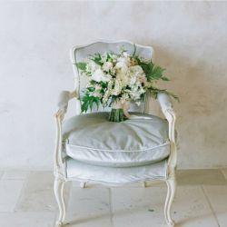 این دسته گل ناقابل تقدیم به همه شما دوستان عزیزم در لنزور