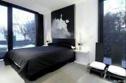 اتاق خواب سبک مدرن  http://www.a-one.com/#/show/item/1175  #interiordesign #interior #دکوراسیون_داخلی #دکوراسیون #طراحی_داخلی   Follow us on Instagram : a_one_interior  آدرس سایت ایوان : Www.a-one.com