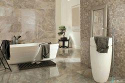 حمام سبک معاصر  http://www.a-one.com/#/show/item/1179  #interiordesign #interior #دکوراسیون_داخلی #دکوراسیون #طراحی_داخلی   Follow us on Instagram : a_one_interior  آدرس سایت ایوان : Www.a-one.com