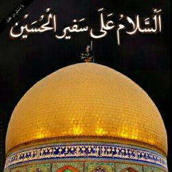 ورود مسلم بن عقیل به کوفه(60ق)