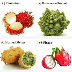 از میوه های باغ ما.......خخخخخخخخخخخخ