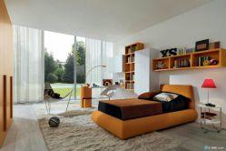 اتاق خواب سبک مدرن  http://www.a-one.com/#/show/item/1185  #interiordesign #interior #دکوراسیون_داخلی #دکوراسیون #طراحی_داخلی   Follow us on Instagram : a_one_interior  آدرس سایت ایوان : Www.a-one.com