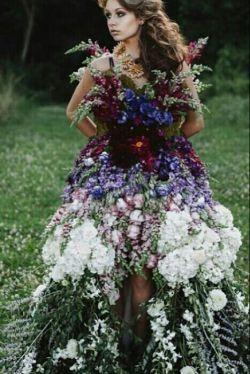 لباس طبیعی