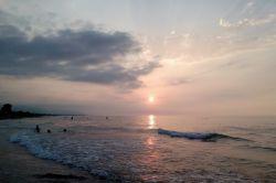 ساحل رویان...