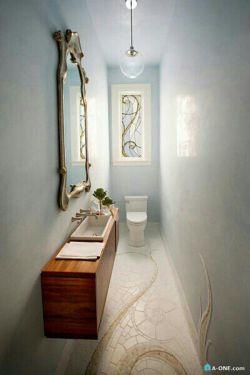 دستشویی سبک کلاسیک اروپایی  http://www.a-one.com/#/show/item/1215  #interiordesign #interior #دکوراسیون_داخلی #دکوراسیون #طراحی_داخلی   Follow us on Instagram : a_one_interior  آدرس سایت ایوان : Www.a-one.com