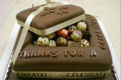 حقارت واژه ها راوقتی دیدم که نتونستن مهربونیت رو توصیف کنند…خداجون بینهایت ممنونتم به خاطر این لطف بزرگت...به اندازه تمام خوبی های دنیا برام باارزشی اجی جونم...تولدت مبارک عزیزم ..! @negareshonam