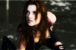 Claire redfield resident evil 4