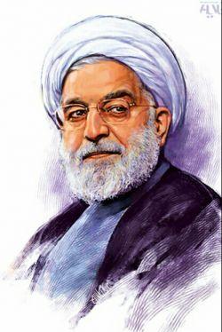 کلید تدبیر و امید سانتریفیوژ ها و چرخ زندگی را براه انداخت. توافق هسته ای بر همه روشن فکران ایران مبارک